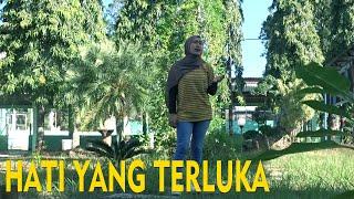 Download Lagu D'Paspor - Hati Yang Terluka (Official Music Video) mp3