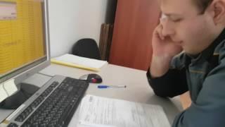 Сервис-инженер Красноярск(, 2017-02-17T09:17:05.000Z)
