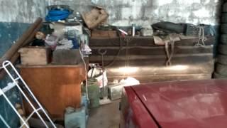 видео Гидрокорректор фар ваз 2107: как им пользоваться
