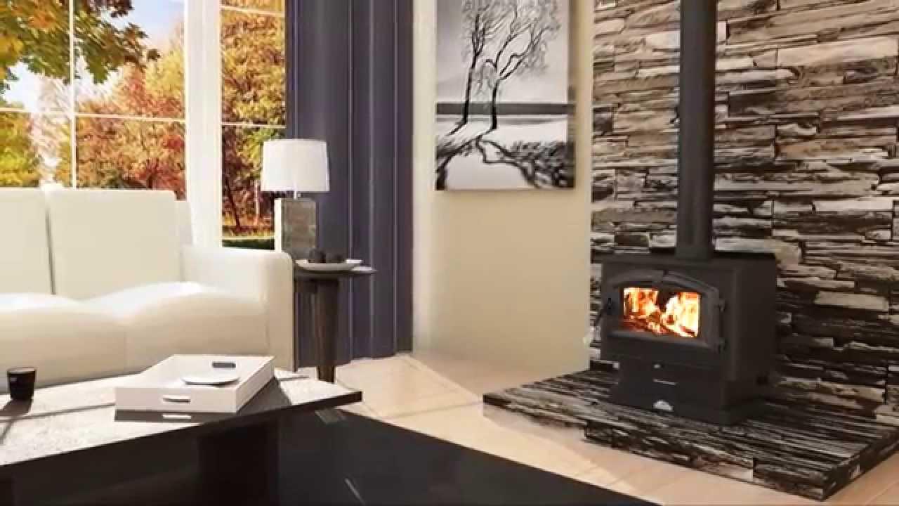 epa wood stove us stove - Us Stove