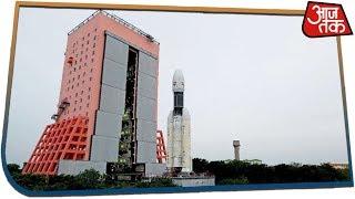 ISRO के Chandrayaan-2 पर क्यों टिकी हैं दुनिया की नजरें?