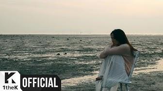 [MV] YKSI (익시) _ Don't Dive Alone (그러니까 연락 좀 받아)