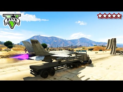 GTA 5 MAX TORQUE Special | Epic GTA Races and SandBox Missions !