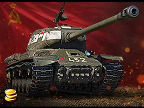 Preferential Matchmaking Vehicles in Update 1.2