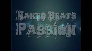 Naked Beats - Passion (Original Mix)
