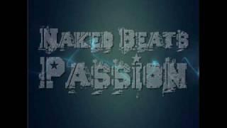 Naked Beats - Passion (Original Mix)