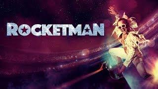 Rocketman - Forsalget er startet!