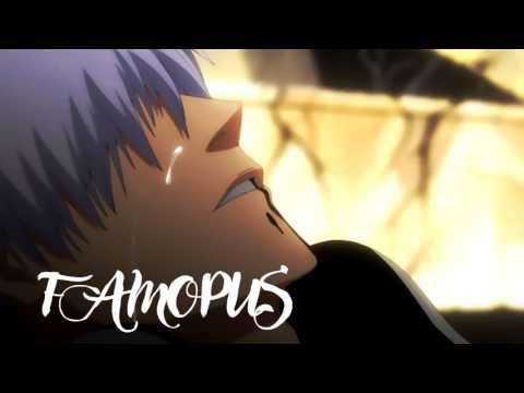 BLEACH TRAP REMIX~FAMOUS  ( PROD NIC BEATZ & MYRON CLARK)