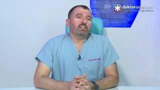 Metabolik cerrahi sonrası beslenme konusunda nelere dikkat edilmelidir? Op.Dr.Kerim Güzel