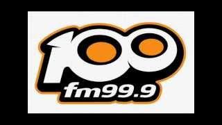 Estas escuchando La 100 desde Bs As Argentina Poné Música