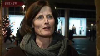 Volksabstimmung Stuttgart 21: Des einen Freud, des andern Leid