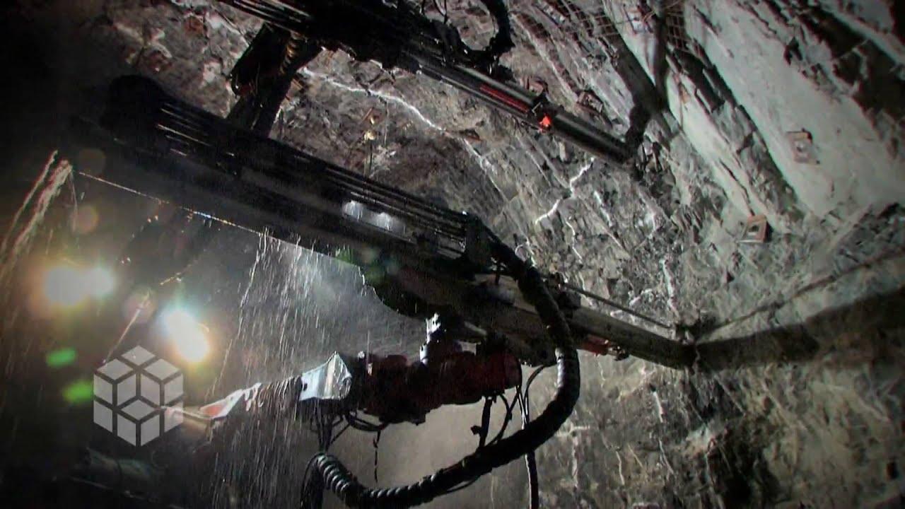 Hwe mining leighton contractors hong