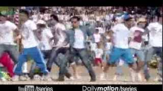 Baaki Sab First Class Video Song - Jai Ho - 2014