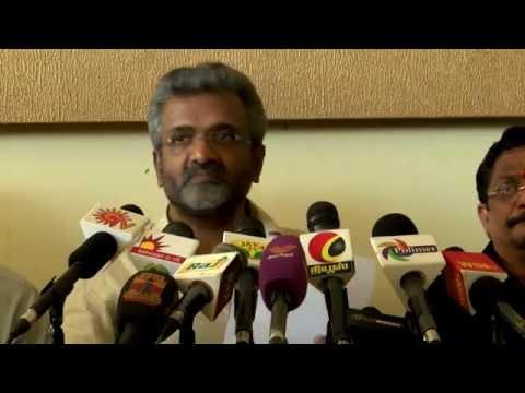 Jayalalithaa Wealth Case - Tamil Cinema goes for a Hunger Strike - RedPix 24x7  சொத்துக்குவிப்பு வழக்கில் 4 ஆண்டுகள் சிறை தண்டனை விதிக்கப்பட்ட முன்னாள் முதல்வர் ஜெயலலிதாவுக்கு ஆதரவாக பல்வேறு அமைப்பினரும் போராட்டங்கள் நடத்தி வருகின்றனர். இந்நிலையில், தமிழ் திரையுலகமும் முதல்வர் ஜெயலலிதாவுக்கு ஆதரவாக நாளை உண்ணாவிரத போராட்டம் நடத்தப் போவதாக அறிவித்துள்ளது.    www.bbc.co.uk/tamil indiaglitz. tamil.oneindia.in  behindwoods.com puthiyathalaimurai.tv VIJAY TV STARVIJAY Vijay Tv  -~-~~-~~~-~~-~- Please watch: