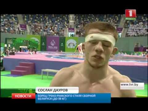 Хоккейная Россия сборная России на хоккейной арене