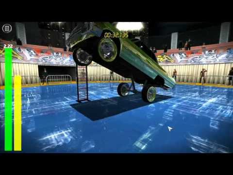 American Lowrider Movie Video de American Lowrider