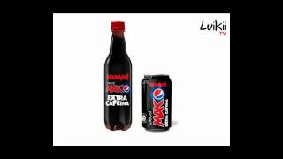 Canción Pepsi Extra Cafeina -  [The Offspring] You are gonna go far kid - HD