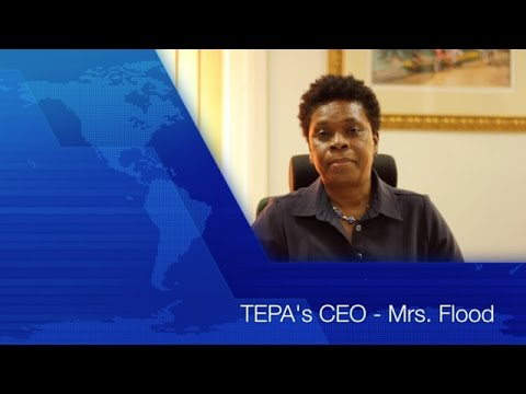 TEPA SBDC Merger FAQ's