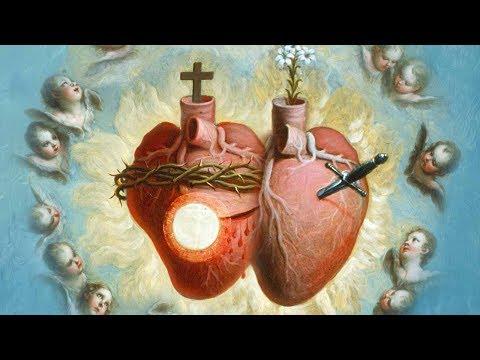 Homilia Diária.568: Solenidade do Sagrado Coração de Jesus