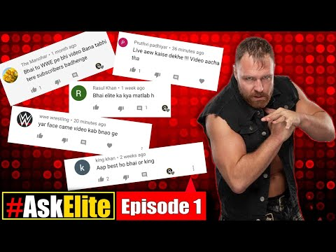 How To Watch AEW From India?||AEW Off Season||Double Or Nothing||AEW Blood And Guts||AEW TNT Title.