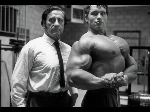 Politics in Bodybuilding are REAL