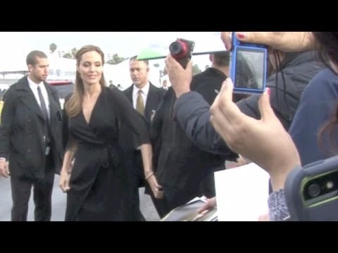 angelina-jolie-ass-video