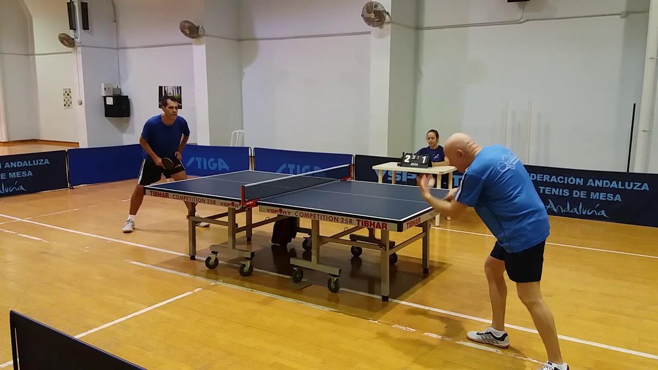 liga andaluc a tenis de mesa club m laga tm vs