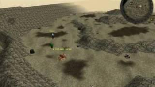Ultima Online - Iris2 - Solen Worker