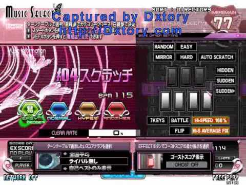 audiosurf 2 how to download skins