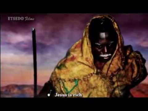 Download Asotele (Prophecy)
