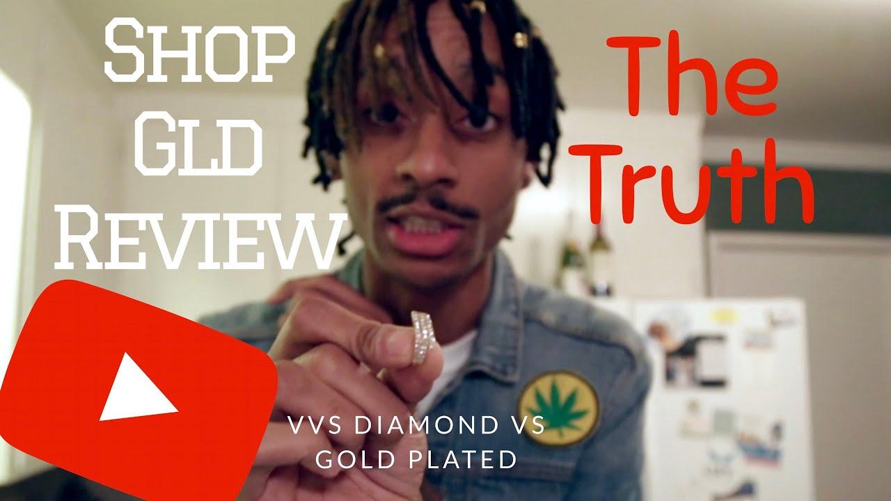 thegldshop reviews