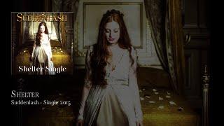 suddenlash---shelter-single-2015