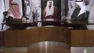 تفاصيل خروج سمو الامير الشيخ جابر من الكويت يوم الغزو 1 5