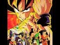 Dragon Ball Z Goku And Vegita Inside The Majin Boo In Hindi Video. Cool video .