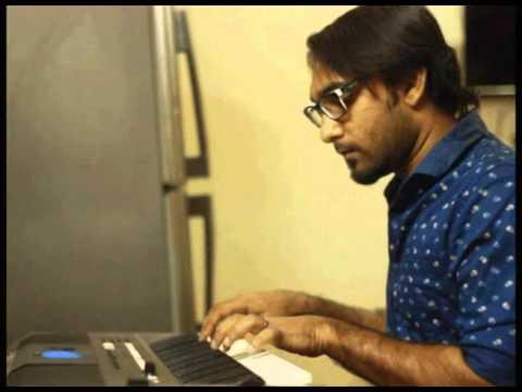 Kanninima Neele Unplugged - Faheem Rahman