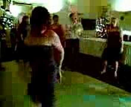 Whitney Houston - I Look to You (Official Video)Kaynak: YouTube · Süre: 4 dakika26 saniye