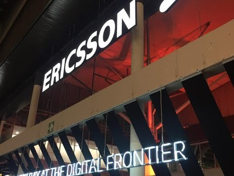 Ericsson leads 5G interoperability test with global carriers