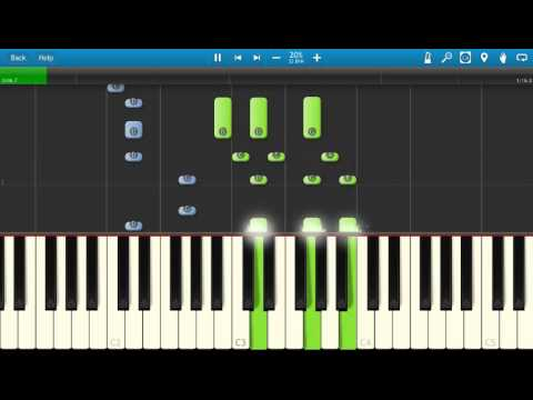 the-amazing-world-of-gumball-theme-song-piano-tutorial-how-to-play-synthesia