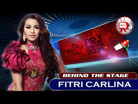 Download fitri carlina