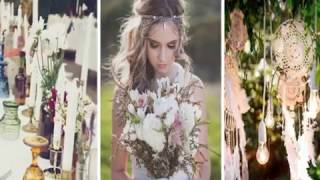 Wedding Styling | Wedding Styling Themes | Pretty Vintage Things