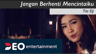 *use earphones when listening available in hd (high definition) video : deoentertainment venue deo entertainment office indonesia p...
