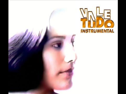 Trilha Sonora Incidental - Vale Tudo 1988