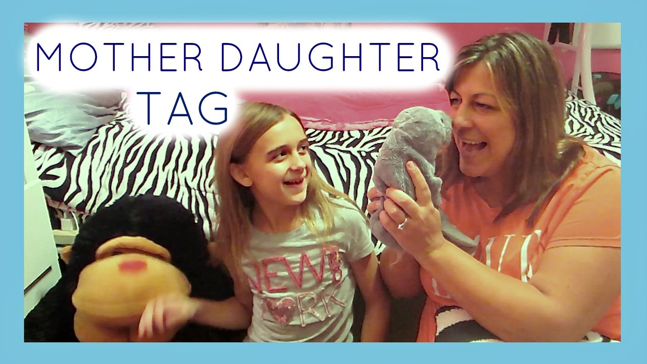 Free Mother Daughter Threesome Videos - Other - Freesiceu-3759