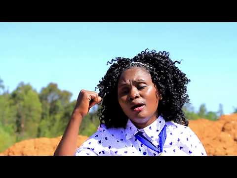 Guoko kwa Jehovah By Ann Isaac