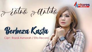 BERBEZA KASTA   RATNA ANTIKA (Cover) Lagu Populer Terbaik