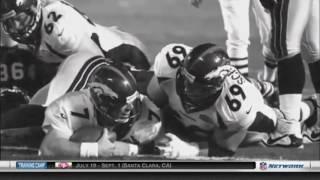 Denver Broncos - The Way To Glory