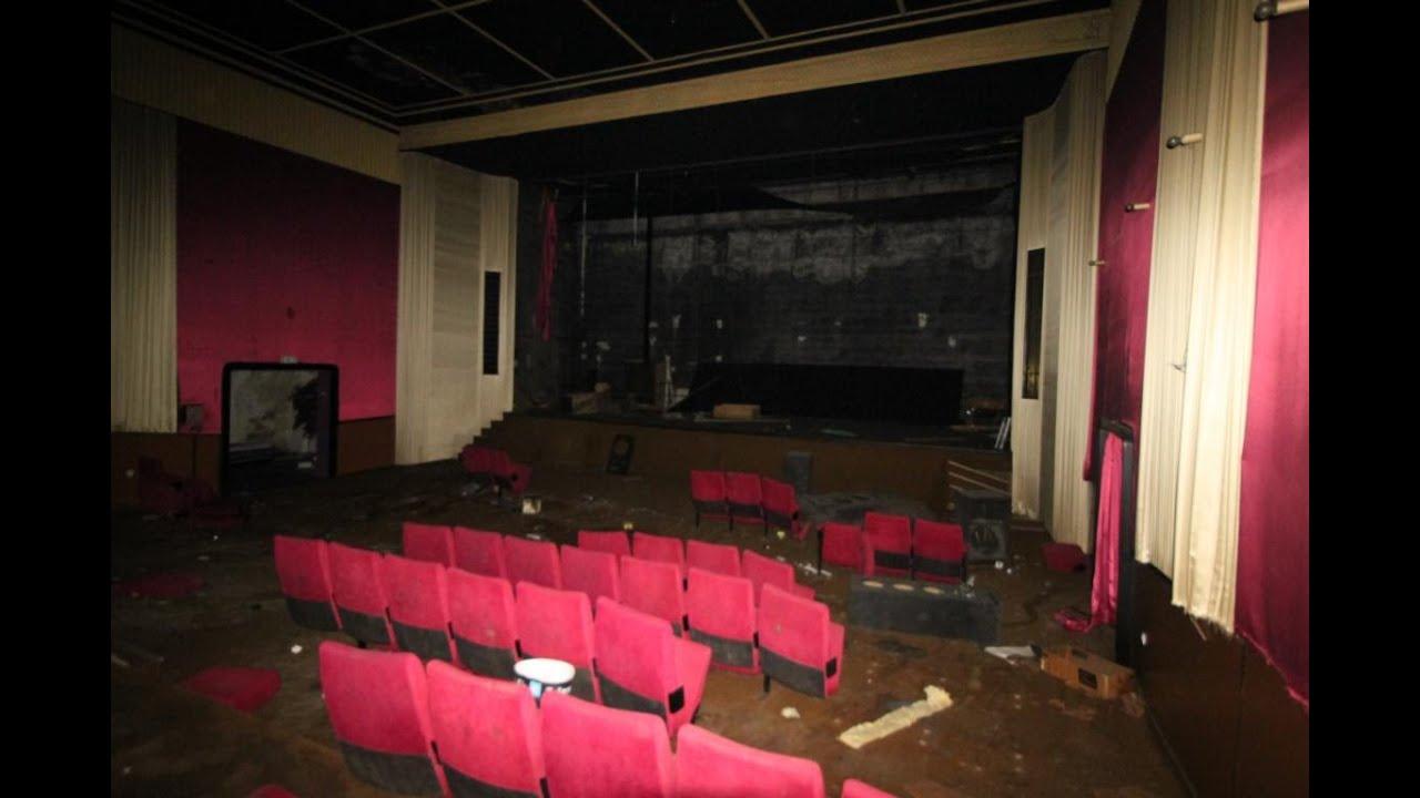 Langenfeld Kino
