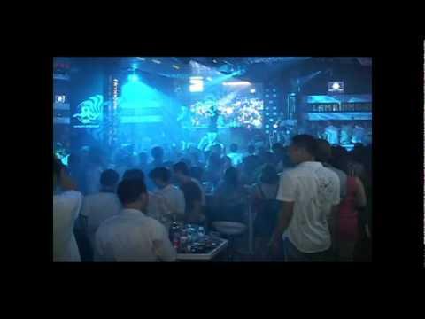 Khai Truong Lam kinh dance hall thanh hoa.mpg