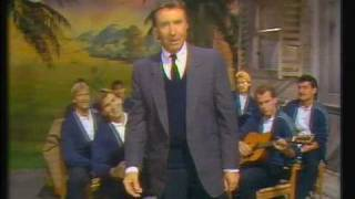 Peter Alexander - [HQ] - Mexico mi amor - Deutsche Nationalmannschaft 1986