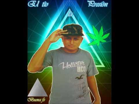 Tirense Remix - El Tio_  Chiki _  Joel _ Oscar _ Luis Vera _ J. R. (Produce By Maniatiko Records)